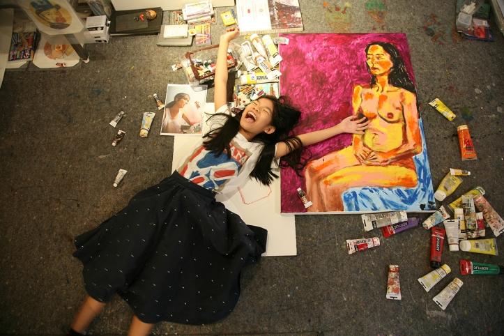 paint-atart